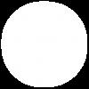 play-boton